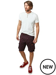 joe-browns-joe-browns-hit-the-actions-shorts