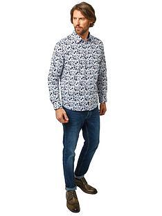joe-browns-brilliant-bird-shirt--nbspwhitemulti