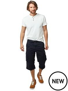 joe-browns-joe-browns-azores-shorts