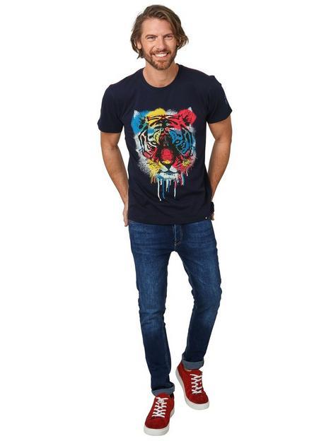 joe-browns-terrific-tiger-t-shirt-navy