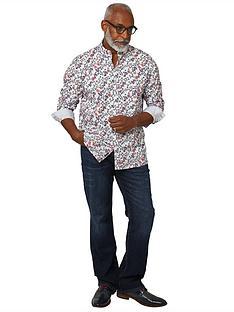 joe-browns-funky-floral-shirt-white
