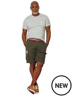 joe-browns-joe-browns-keeping-it-casual-shorts