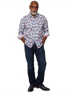 joe-browns-kaleidoscope-shirt-white