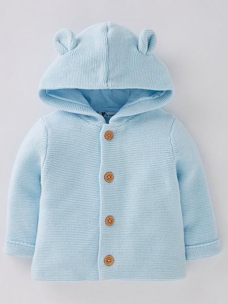 mini-v-by-very-baby-boynbsplined-cardigan-bluenbsp