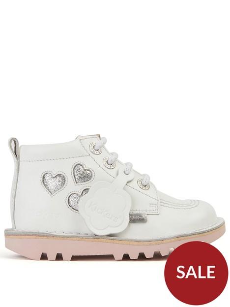 kickers-kick-hi-heart-boot-white