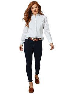 joe-browns-pretty-pintuck-blouse