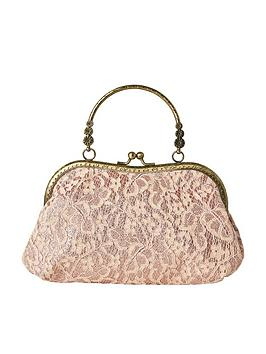 joe-browns-it-must-be-spring-occasion-bag-cream