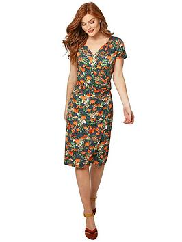 joe-browns-jazzy-jersey-dress