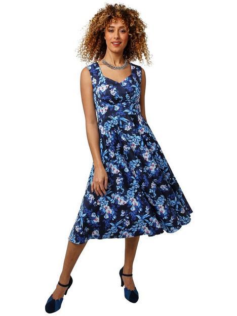 joe-browns-in-bloom-dress