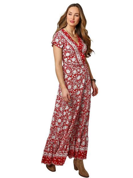 joe-browns-ravishing-wrap-dress