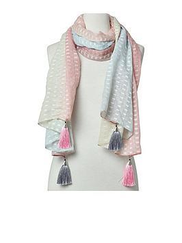 joe-browns-petticoat-lane-ombre-scarf