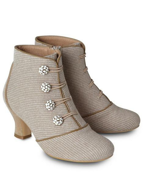 joe-browns-delightful-and-dainty-boots-natural