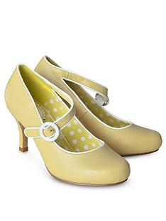 joe-browns-one-fine-day-shoes