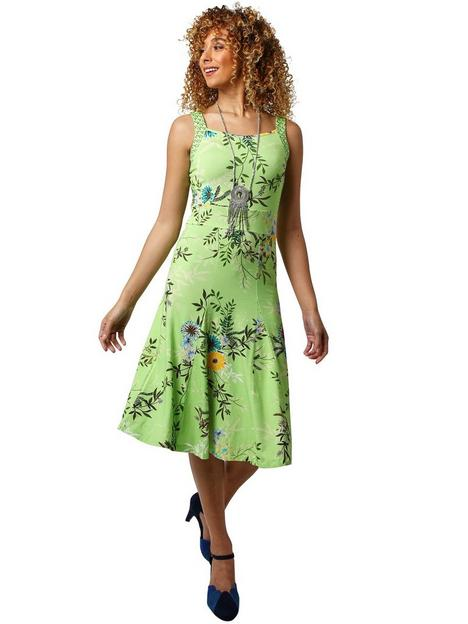 joe-browns-carolines-favourite-dress