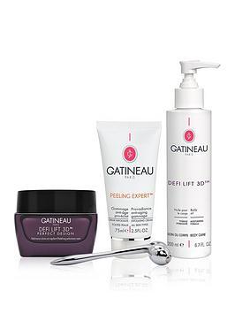 gatineau-defilift-smooth-tighten-face-body-collection