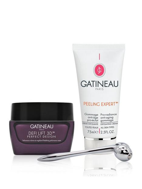 gatineau-defilift-smooth-firm-collection