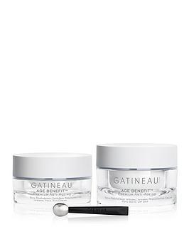 gatineau-age-benefit-eye-face-duo