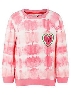 monsoon-girls-tie-dye-watermelon-sweatshirt-pink