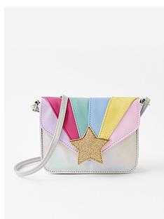 accessorize-girls-rainbow-star-crossbodynbspbag-multi