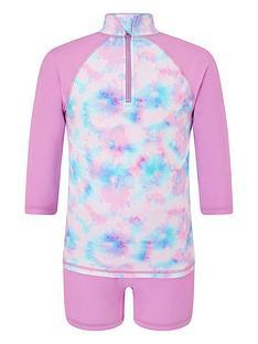 accessorize-girls-tie-dye-sunsafe-pink