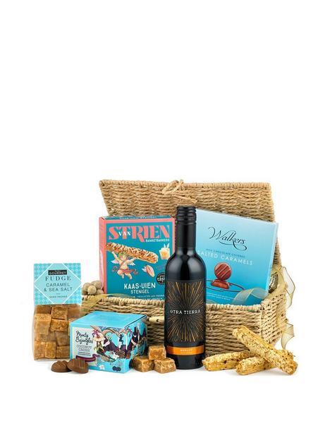 gift-for-him-basket