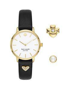 kate-spade-new-york-kate-spade-women-charm-box-metro-watch