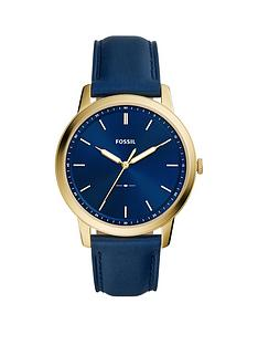 fossil-the-minimalist-3h-mens-watch