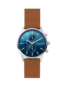 skagen-skagen-men-holst-watch