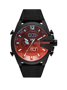 diesel-megachief-mens-watch