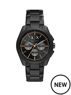 armani-exchange-giacomo-mens-watch