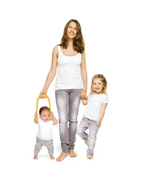 tot2walk-tot2walk-toddler-walking-aid