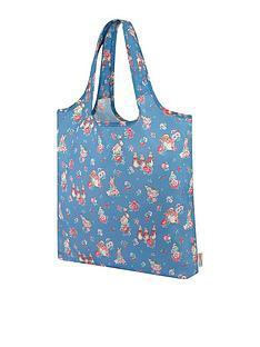 cath-kidston-beatrix-potter-foldaway-shopper-bag-blue