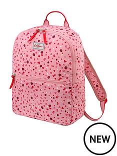 cath-kidston-lovebugs-mini-backpack-pink