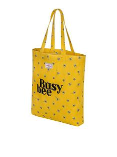 cath-kidston-busy-bee-perfect-shopper-bag-yellow