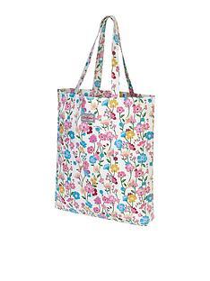 cath-kidston-park-meadow-perfect-shopper-bag-floralnbsp