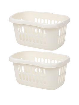 wham-set-2-hipster-laundry-basket-soft-cream
