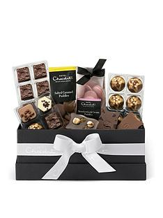 hotel-chocolat-new-everything-collection