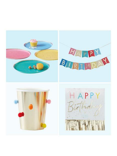 ginger-ray-colour-block-birthday-party-bundle
