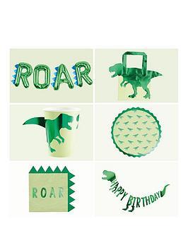 ginger-ray-roar-dinosaur-birthday-party-bundle