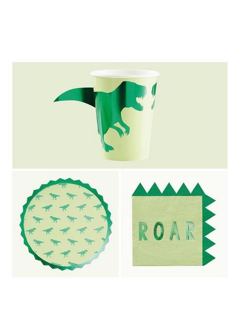 ginger-ray-roar-dinosaur-birthday-party-add-on-bundle