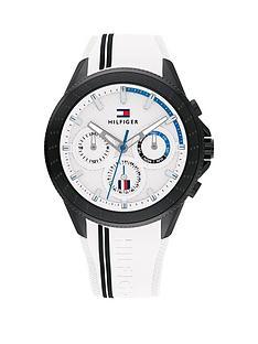 tommy-hilfiger-tommy-hilfiger-watch-black-ip-case-white-silicone-strap-watch