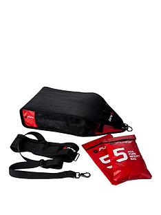 pure2improve-pure2improve-explosive-fitness-training-sprint-sack-drag-trainer