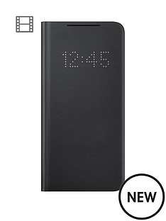 samsung-led-view-cover-for-s21-5g