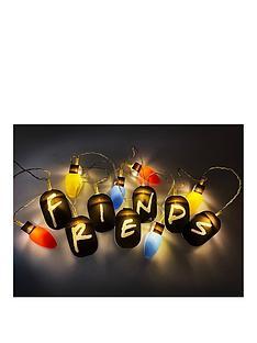 fizz-friends-logo-2d-string-lights