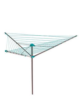 beldray-26m-rotary-airer