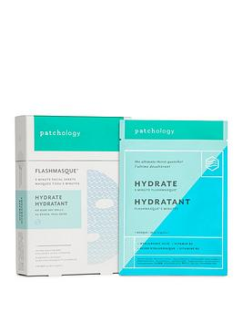 patchology-flashmasque-hydrate-4-pack