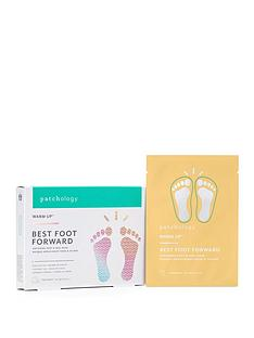 patchology-patchology-best-foot-forward-softening-foot-mask