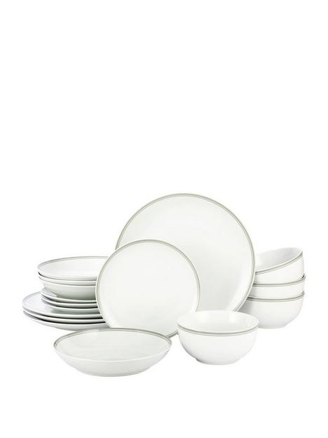 waterside-16-piece-st-ivesnbspstripe-dinner-set-grey