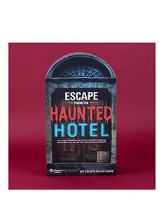 fizz-haunted-house-escape-room-game