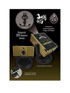 fizz-harry-potter-projector-light-uk-plug